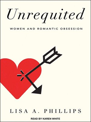 cover image of Unrequited